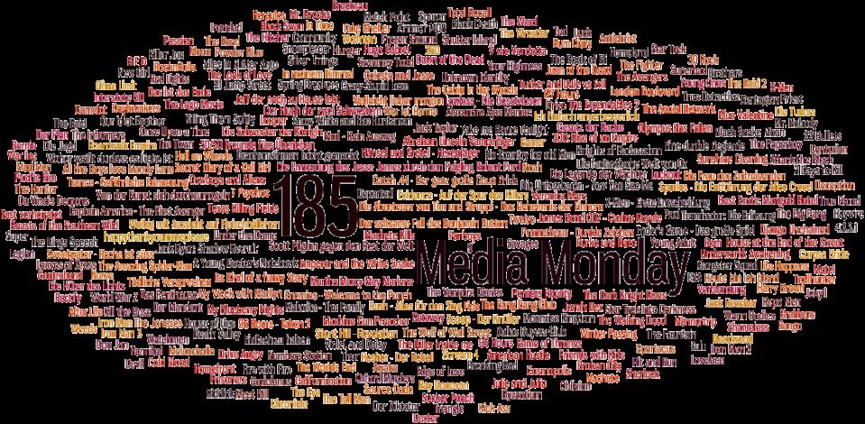 media-monday-185