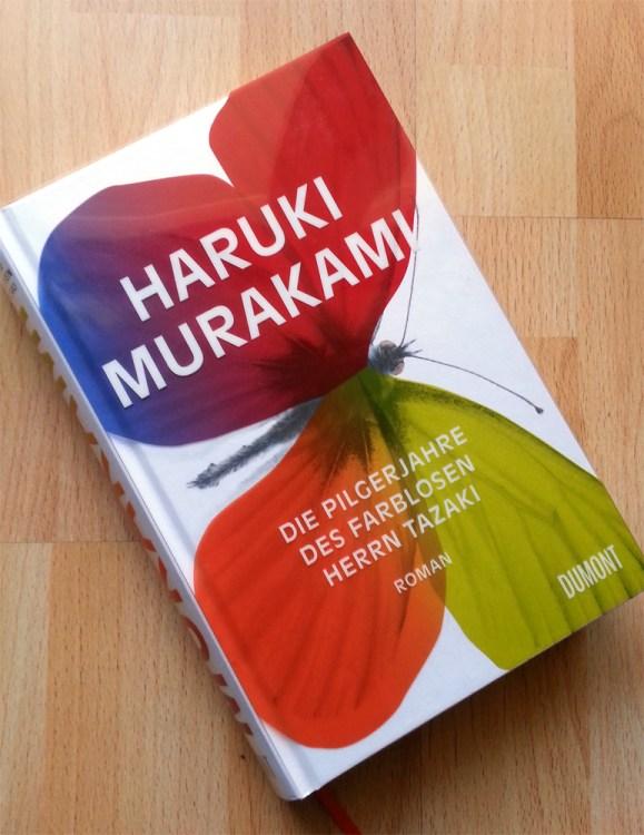 haruki-murakami-pilgerjahre-tazaki