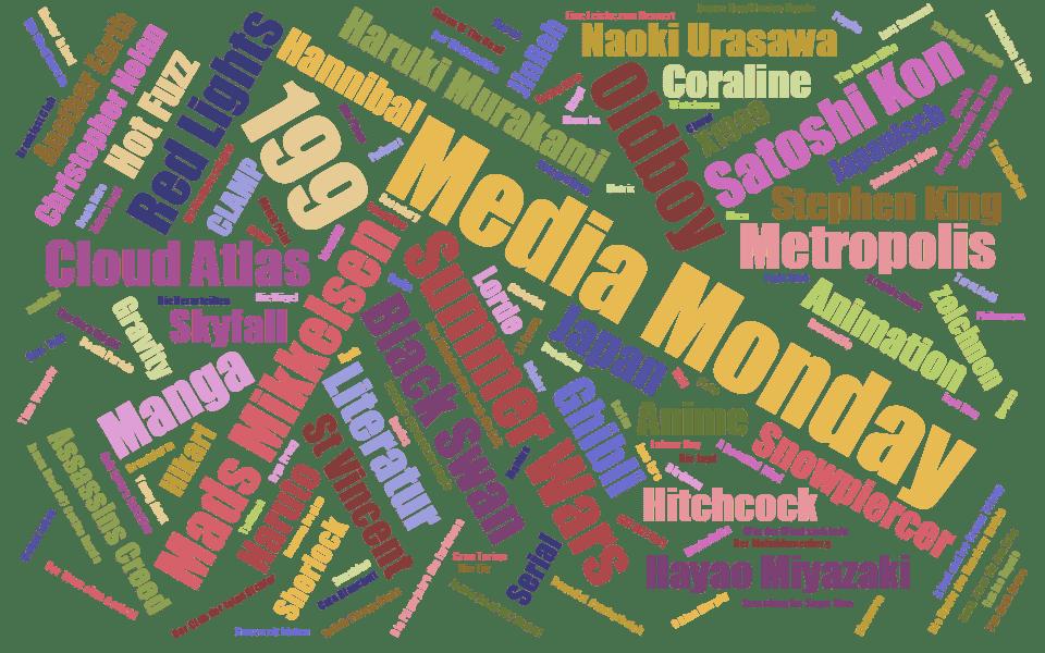 media-monday-199