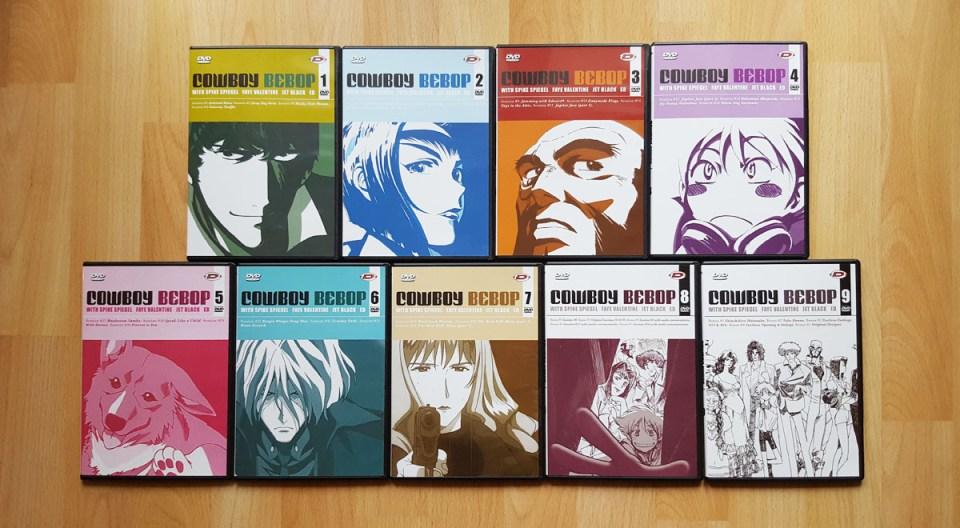 dvd-collectors-edition-02