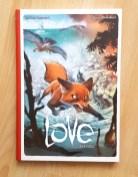 love-fuchs-00