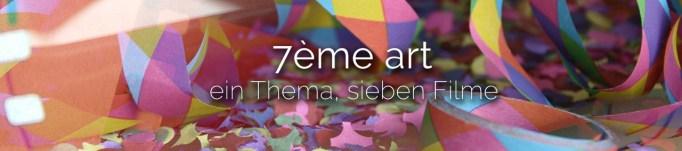 Header-7eme_groß_jubiläum