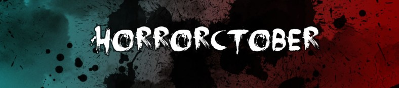 horrorctober-2016_header