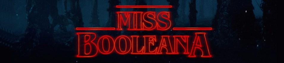 stranger-miss-booleana-header