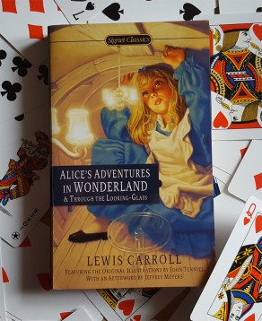 lewis-carroll-alice_01