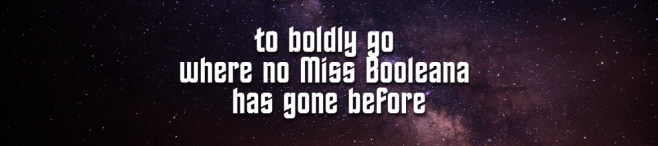 boldly-go-header_00