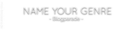 name-your-genre_header_00
