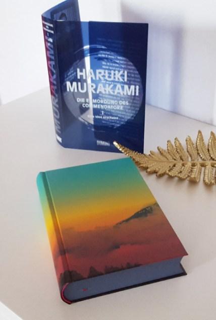 haruki-murakami_die-ermordung-commendatore_00