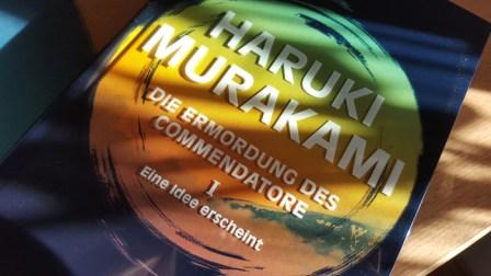 haruki-murakami_die-ermordung-commendatore_02