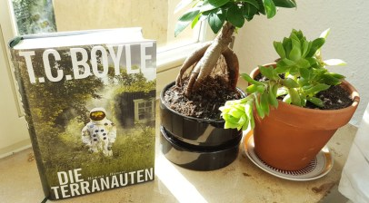 t-c-boyle_terranauten_01
