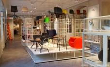 Im Designmuseum