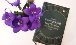 fjodor-dostojewskij_der-spieler_01