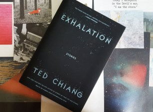 ted-chiang_exhalation_00