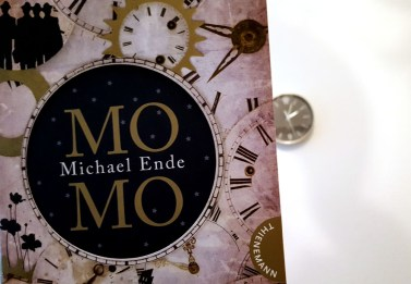michael-ende_momo_00