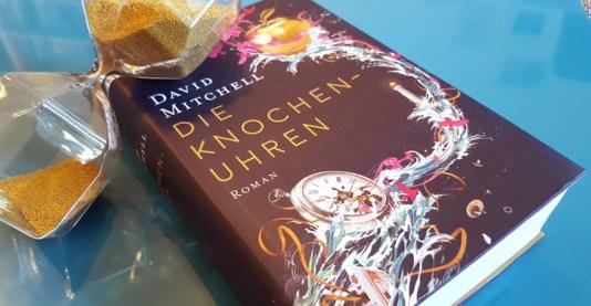david-mitchell_knochenuhren_01