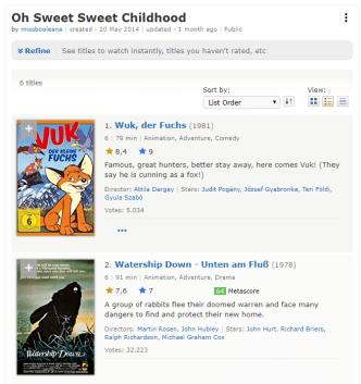 imdb_list_00