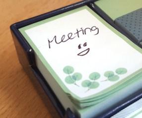 2020_04_meeting_00