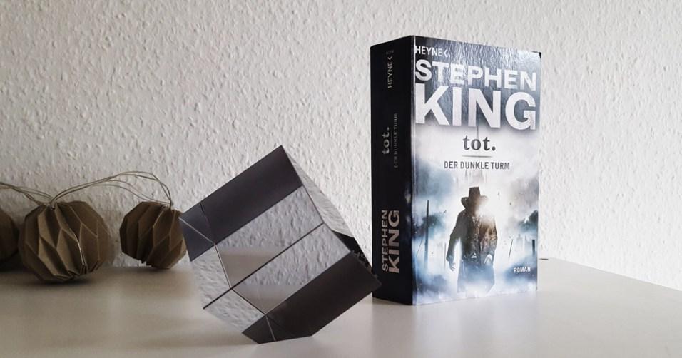 stephen-king_dt_03_tot_01