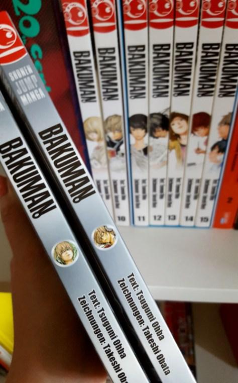 2020_07_bakuman-manga-dilemma-shelf_00