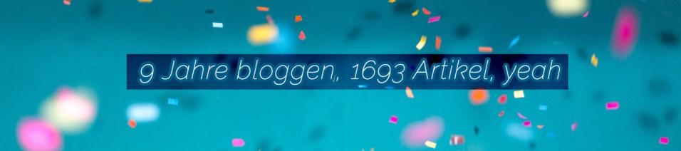 blog-geburtstag_header_2020