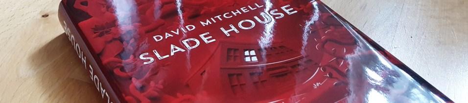 david-mitchell_slade-house_01_header