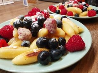 2020-11_dessert