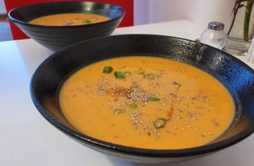 2020-11_suppe