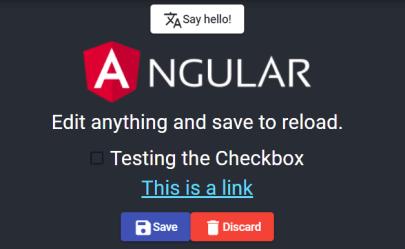 angular-mock_01