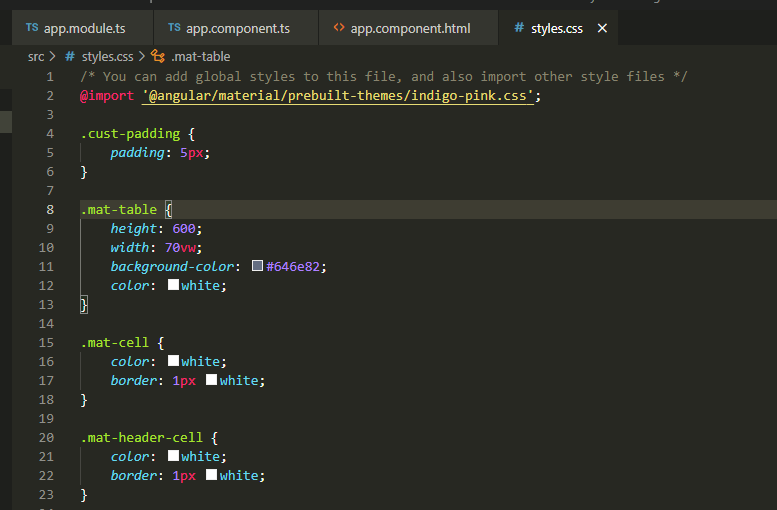 angular-prebuilt-template_00