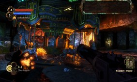 BioShock: The Collection_20210108154208