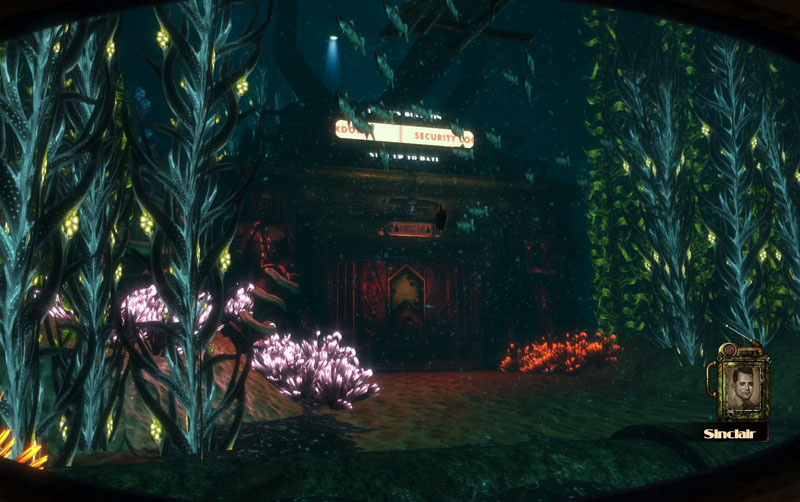 BioShock: The Collection_20210105180901