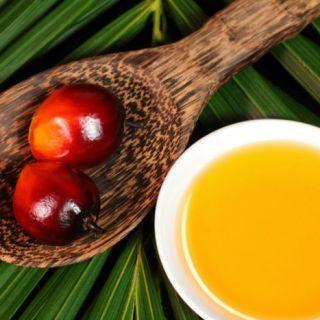 Чем опасно пальмовое масло?