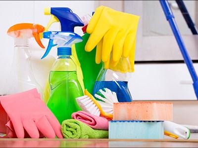 Вред моющих средств: семь веществ, которых нужно избегать