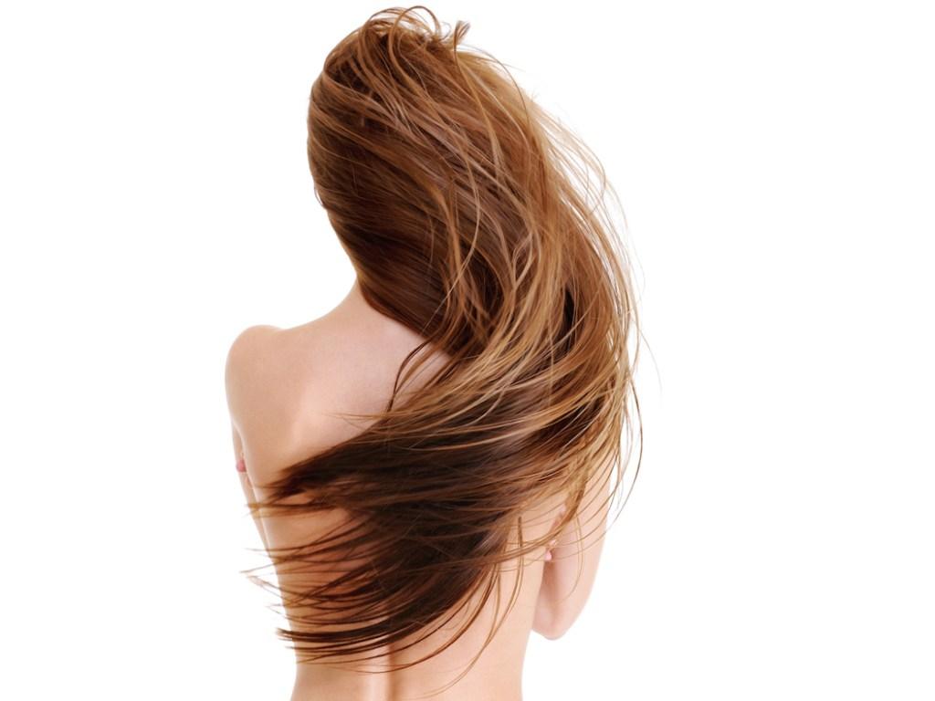 Почему выпадают волосы после родов