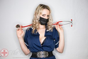 Milton Keynes Medical Mistress
