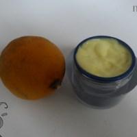 <!--:de-->Zitronenmousse für die Dusche<!--:--><!--:fr-->Mousse au citron pour la douche<!--:-->