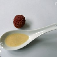 [:de]Exotische Abschmink-Gelee mit Piqui Öl[:fr]Gelée démaquillante exotique à l'huile de piqui[:]