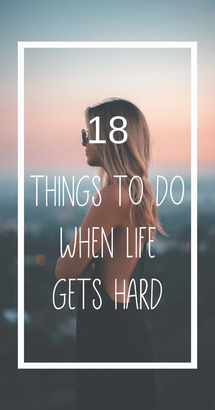 Sometimes life gets too hard to handle, you get sick or you have to deal with mental illness. You need to take care of yourself and show some compassion. self-care and mindset is key during those times. Motivation and empowerment, inspiration. Sleep, baths, pain management. Stressful times, burn-out. Deal with trauma and mental illness. improve your mental health #mentalhealth #mentalillness #selfcare #burnout #depression #anxiety #tips #ideas