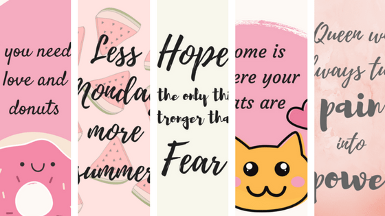 free printable home decor quotes miss mental, summer vibe, wall art, design.