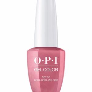GC S45- Not So Bora-Bora-Ing Pink