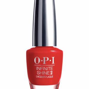 IS L09- Unequivocally Crimson