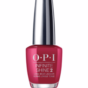 ISL L72- Opi Red