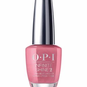 ISL S45- Not so Bora-Bora-ing Pink