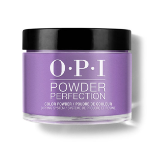 OPI Dipping Color 1.5fl.oz POWDER DPN47- Do You Have This Color In Stock-Holm?