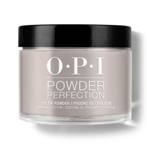 OPI Dipping Color 1.5fl.oz POWDER PERFECTION DPA61- Taupe-Less Beach