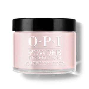OPI Dipping Color 1.5fl.oz POWDER PERFECTION DPB56- Mod About You