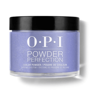 OPI Dipping Color 1.5fl.oz POWDER PERFECTION DPN62- Show Us Your Tips!