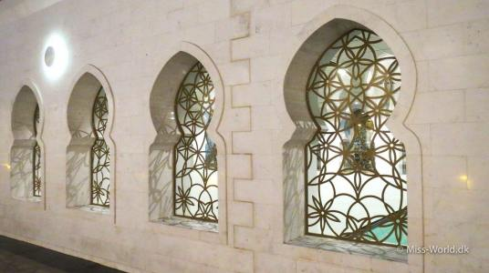 abu-dhabi-sheikh-zayed-grand-mosque-windows