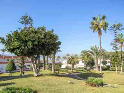 Almoggar Agadir Morocco