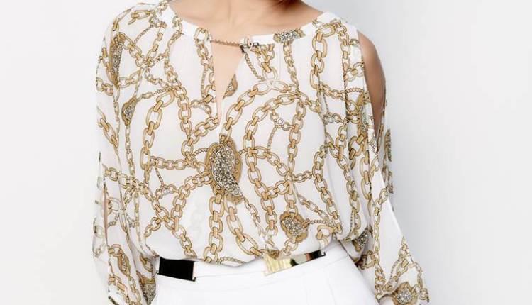 -Jennifer-Lopezs-Miss-Marketing-Magazine